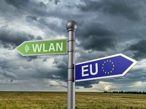 blog_post_eu-wlan